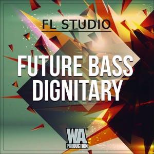 Future Bass Dignitary