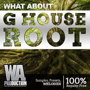 G House Root