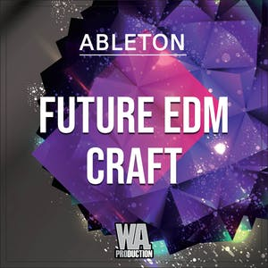 Future EDM Craft