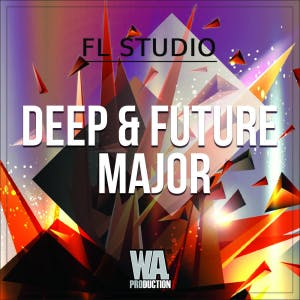 Deep & Future Major