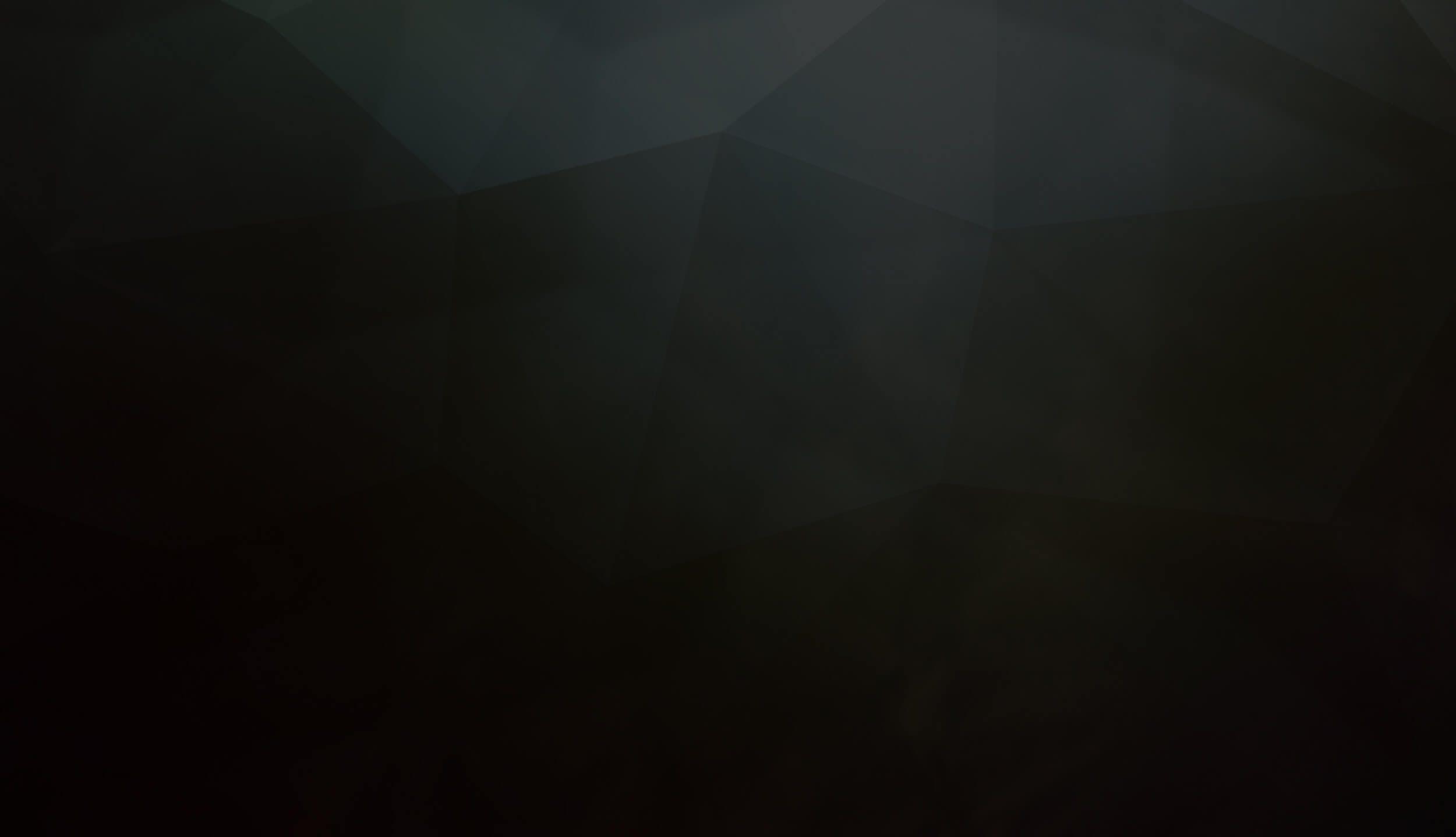 70% OFF | Savage Dubstep 1 Bundle