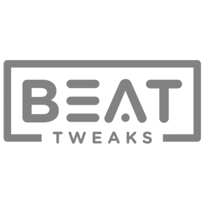 Beat Tweaks