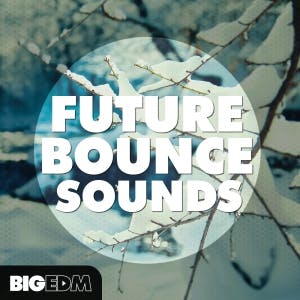 Future Bounce Sounds