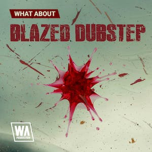 Blazed Dubstep
