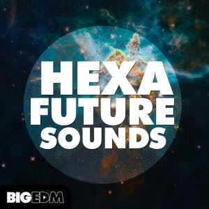 Hexa Future Sounds