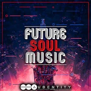 Future Soul Music Vol. 1
