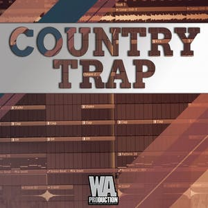 Country Trap