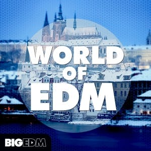 World Of EDM