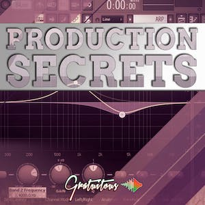 Advanced Music Production Secrets