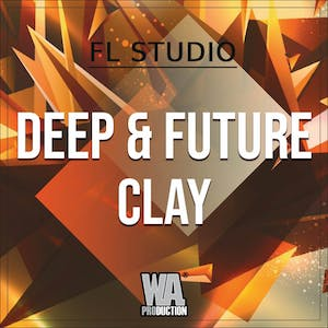 Deep & Future Clay