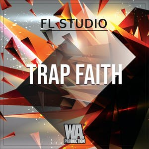 Trap Faith