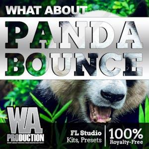 FL Studio Style Vocal Rider / TIP - Using CLA On Vocals