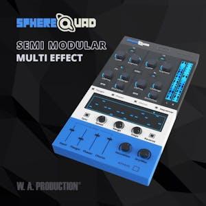 SphereQuad