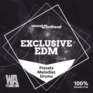Exclusive EDM