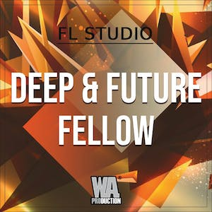 Deep & Future Fellow