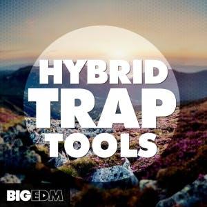 Hybrid Trap Tools