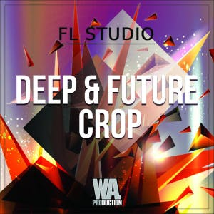Deep & Future Crop