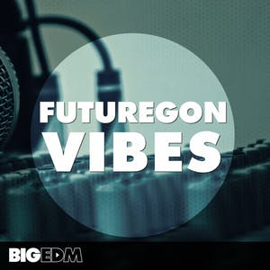 Futuregon Vibes