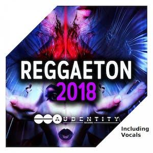 Reggaeton 2018