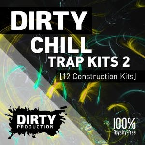 Chill Trap Kits 2