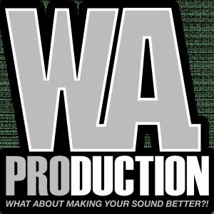 W. A. Production