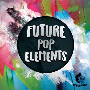 Future Pop Elements