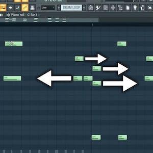 Make Your Tracks Sound Organic (FL Studio Tutorial)