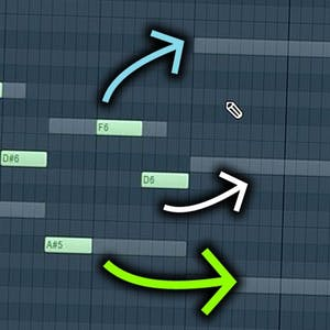 Game Changing Arpeggios (In FL Studio)
