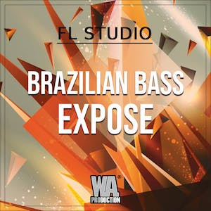 Brazilian Bass Expose