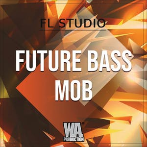Future Bass Mob