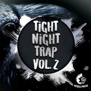 Tight Night Trap Vol. 2