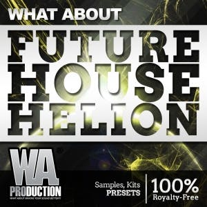 Future House HELION