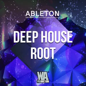 Deep House Root