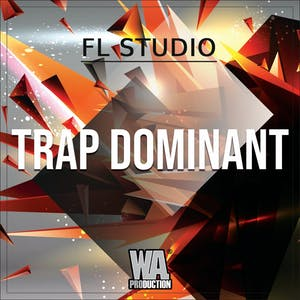 Trap Dominant