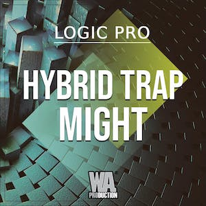 Hybrid Trap Might