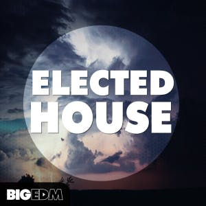 Elected House