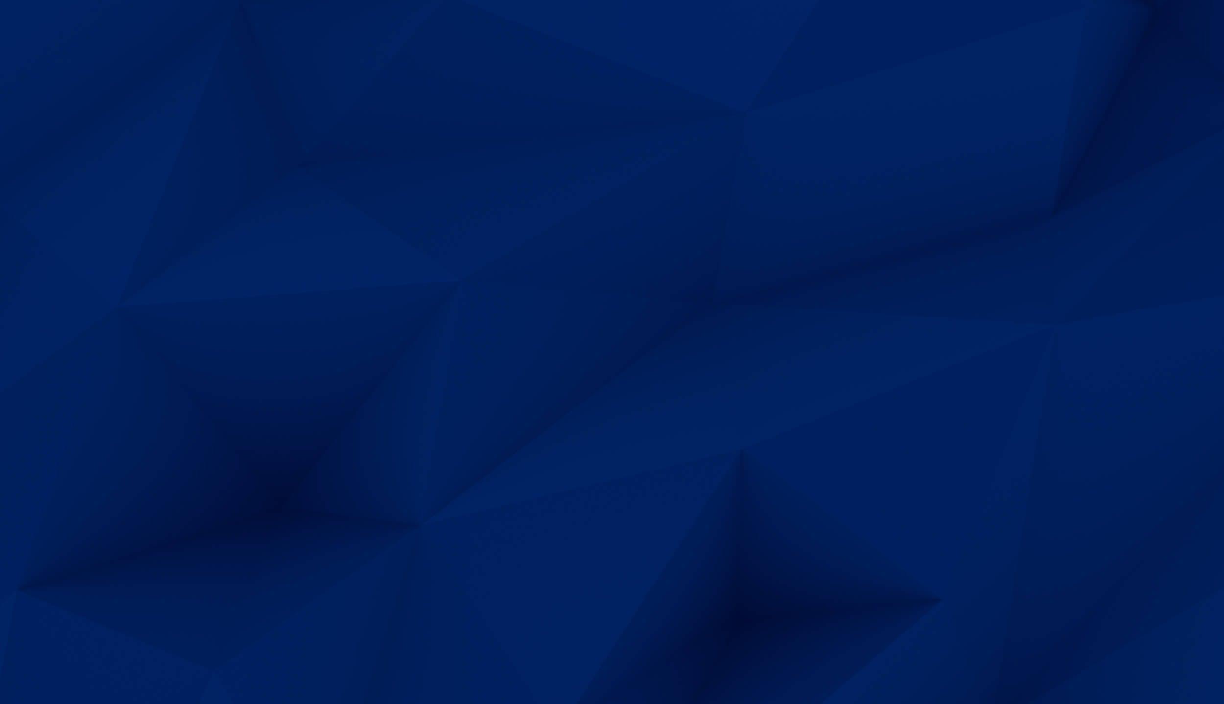 70% OFF | 6in1 Cyclop FL Studio Bundle