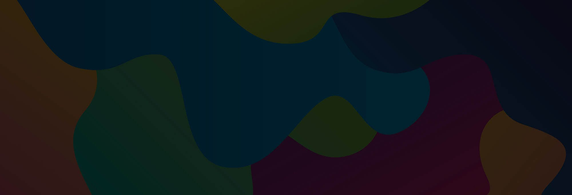 93% OFF | FL Studio Templates Pack