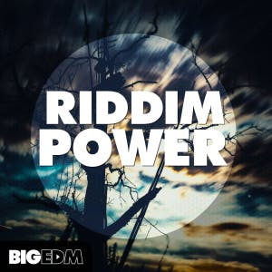 Riddim Power