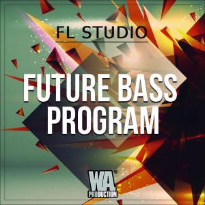 Future Bass Program