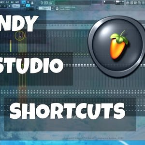 Handy & Powerful FL Studio Shortcuts You Should Be Using