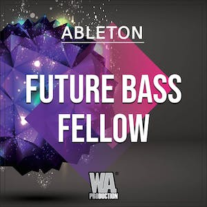 Future Bass Fellow