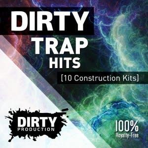 Trap Hits