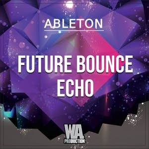 Future Bounce Echo
