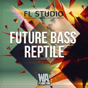 Future Bass Reptile