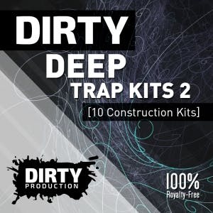 Deep Trap Kits 2