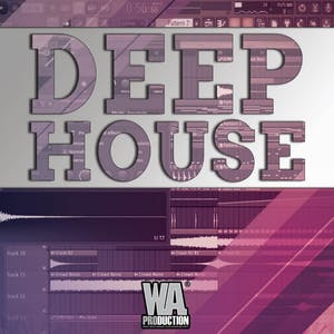 Deep House Course