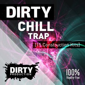 Chill Trap Kits