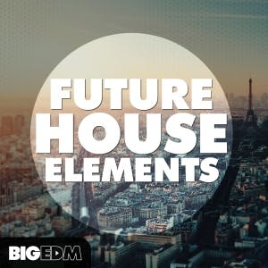 Future House Elements