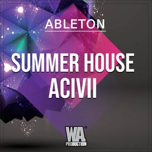 Summer House Acivii